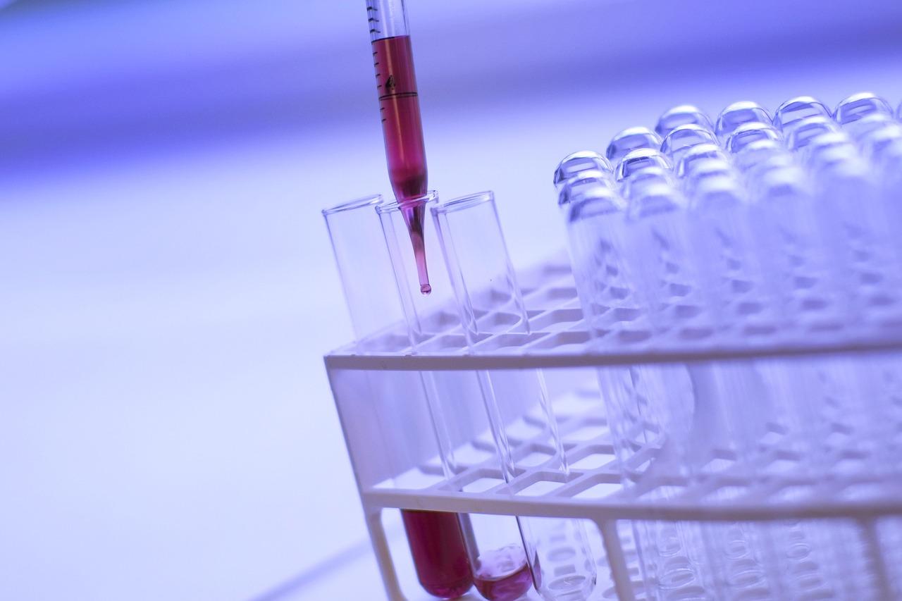 Comment faire un test de dépistage du cancer sans s'arracher les cheveux